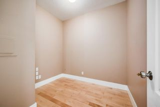 Photo 19: 104 41 6 Street NE in Calgary: Bridgeland/Riverside Apartment for sale : MLS®# A1068860