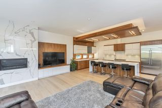 Photo 8: 1165 Royal Oak Dr in : SE Sunnymead House for sale (Saanich East)  : MLS®# 851280