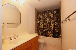 Photo 36: 220 Battleford Trail in Swift Current: Trail Residential for sale : MLS®# SK864504