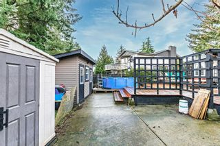 Photo 39: 3073 McCauley Dr in : Na Departure Bay House for sale (Nanaimo)  : MLS®# 865936