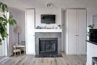 Photo 15: 6 210 Village Terrace SW in Calgary: Patterson Apartment for sale : MLS®# A1080449