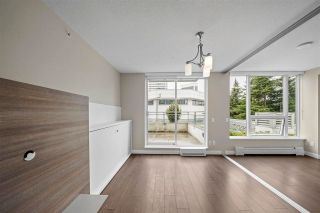 Photo 9: 308 13398 104 Avenue in Surrey: Whalley Condo for sale (North Surrey)  : MLS®# R2576448