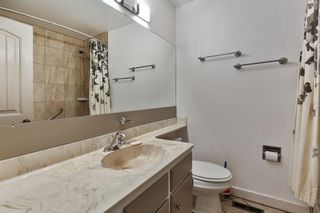 Photo 20: 1916 65 Street NE in Calgary: Pineridge House for sale : MLS®# C4177761