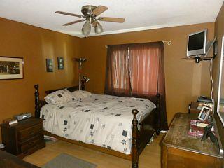 Photo 10: # 7 12070 207A ST in Maple Ridge: Northwest Maple Ridge Condo for sale : MLS®# V1088196