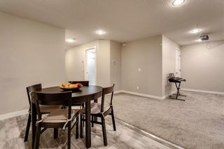 Photo 43: 144 Cougar Ridge Manor SW in Calgary: Cougar Ridge Detached for sale : MLS®# A1098625