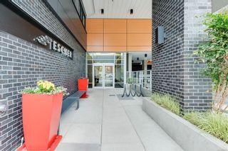 Photo 2: 801 838 Broughton St in : Vi Downtown Condo for sale (Victoria)  : MLS®# 878355