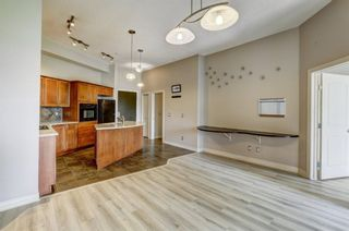 Photo 12: 107 3101 34 Avenue NW in Calgary: Varsity Apartment for sale : MLS®# A1111048
