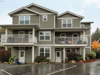 Photo 14: 106 954 Walfred Rd in VICTORIA: La Walfred Row/Townhouse for sale (Langford)  : MLS®# 826655