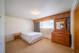 Photo 11: 989 Bruce Ave in Nanaimo: Na South Nanaimo House for sale : MLS®# 884568
