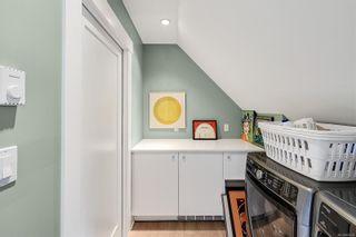 Photo 28: 1792 Fairfield Rd in : Vi Fairfield East House for sale (Victoria)  : MLS®# 886208