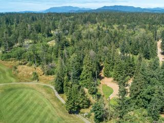 Photo 25: SL 14 950 Heriot Bay Rd in QUADRA ISLAND: Isl Quadra Island Land for sale (Islands)  : MLS®# 841835