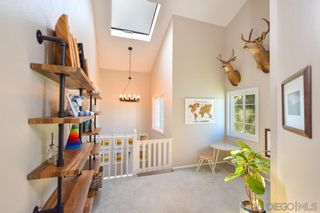 Photo 8: House  : 3 bedrooms : 1757 E Pointe Ave in Carlsbad