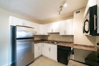 Photo 19: 708 9710 105 Street in Edmonton: Zone 12 Condo for sale : MLS®# E4226644