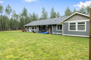 Photo 6: 1310 Dobson Rd in : PQ Errington/Coombs/Hilliers House for sale (Parksville/Qualicum)  : MLS®# 865591