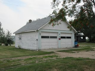 Photo 27: 24123 HWY 37: Rural Sturgeon County House for sale : MLS®# E4259044