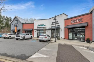 """Photo 37: 108 19530 65 Avenue in Surrey: Clayton Condo for sale in """"WILLOW GRAND"""" (Cloverdale)  : MLS®# R2536087"""
