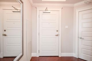 Photo 22: 1204 1445 South Park Street in Halifax: 2-Halifax South Residential for sale (Halifax-Dartmouth)  : MLS®# 202125625
