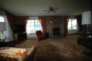 Photo 8: 2575 Robinson Road in Lake Country: Lake Country East/Oyama House for sale : MLS®# 10098910