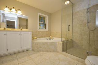 Photo 19: 3667 Leaman Street in Halifax: 3-Halifax North Residential for sale (Halifax-Dartmouth)  : MLS®# 202015347