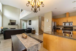 Photo 10: 2395 EAST ROAD: Anmore House for sale (Port Moody)  : MLS®# R2565592