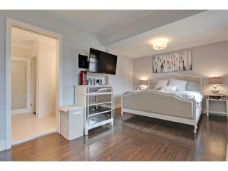 Photo 18: 419 49 Avenue SW in Calgary: Elboya House for sale : MLS®# C4008059