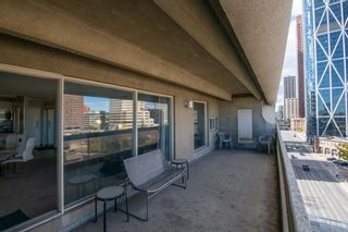 Photo 16: 1006 221 6 Avenue SE in Calgary: Downtown Commercial Core Apartment for sale : MLS®# A1148715