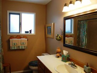 Photo 15:  in Summerland: Residential Detached for sale : MLS®# 141117