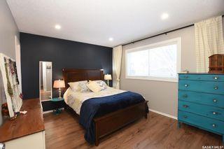 Photo 14: 14 Edenwold Crescent in Regina: Walsh Acres Residential for sale : MLS®# SK839587