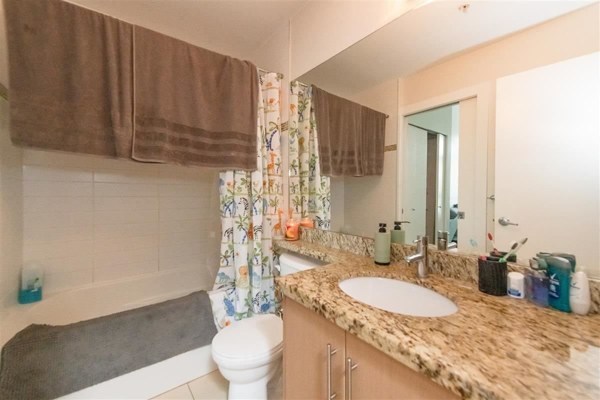 """Photo 15: Photos: 407 7655 EDMONDS Street in Burnaby: Highgate Condo for sale in """"BELLA"""" (Burnaby South)  : MLS®# R2405628"""
