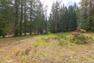 Photo 7: 2325 Ashley Rose Close in SHAWNIGAN LAKE: ML Shawnigan House for sale (Malahat & Area)  : MLS®# 784828