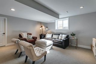 Photo 28: 40 Grafton Drive SW in Calgary: Glamorgan Detached for sale : MLS®# A1131092