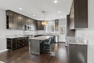 Photo 11: 4508 65 Avenue: Cold Lake House for sale : MLS®# E4209187