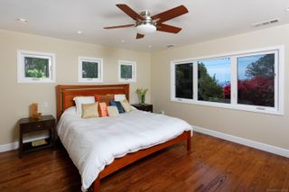 Photo 9: LA JOLLA House for rent : 4 bedrooms : 5556 Waverly