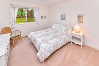 Photo 18: 1191 Eaglenest Pl in : SE Sunnymead House for sale (Saanich East)  : MLS®# 860974