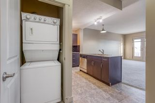 Photo 6: 3503 5605 Henwood Street SW in Calgary: Garrison Green Apartment for sale : MLS®# A1070767