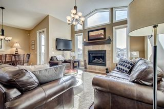 Photo 11: 1917 High Park Circle NW: High River Semi Detached for sale : MLS®# A1076288