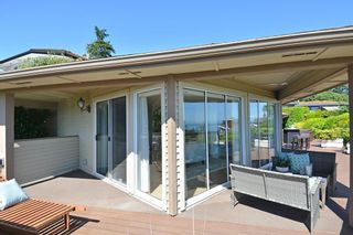"""Photo 16: 1312 132A Street in Surrey: Crescent Bch Ocean Pk. House for sale in """"Pacific Terrace"""" (South Surrey White Rock)  : MLS®# R2392281"""