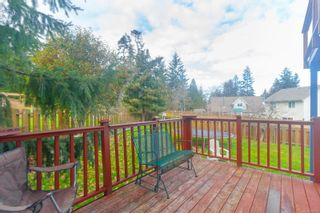 Photo 34: 1464 Patricia Pl in : Du Crofton House for sale (Duncan)  : MLS®# 865723