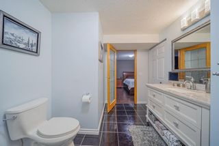 Photo 34: 3319 28 Street SE in Calgary: Dover Semi Detached for sale : MLS®# A1153645