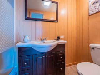 Photo 27:  in Halfmoon Bay: Halfmn Bay Secret Cv Redroofs House for sale (Sunshine Coast)  : MLS®# R2582516
