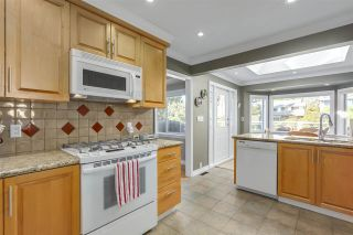 Photo 8: 438 W 28 Street in North Vancouver: Upper Lonsdale House for sale : MLS®# R2313152