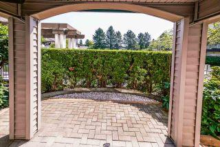 Photo 13: 108 20381 96 Avenue in : Walnut Grove Condo for sale (Langley)  : MLS®# R2476712