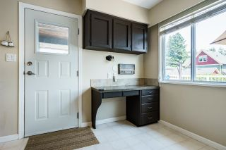 Photo 11: 671 BLUE MOUNTAIN Street in Coquitlam: Central Coquitlam House for sale : MLS®# R2598750