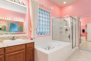 Photo 32: Condo for sale : 4 bedrooms : 2343 Orchard View Lane Lane in Escondido