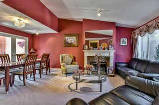 "Photo 2: 154 15501 89A Avenue in Surrey: Fleetwood Tynehead Townhouse for sale in ""AVONDALE"" : MLS®# R2063365"