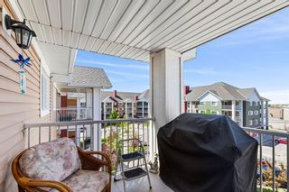 Photo 18: 2407 10 Prestwick Bay SE in Calgary: McKenzie Towne Apartment for sale : MLS®# A1115067