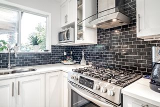 Photo 9: 32740 CRANE Avenue in Mission: Mission BC House for sale : MLS®# R2622660