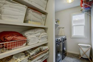 Photo 22: 53 Legacy Terrace SE in Calgary: Legacy Detached for sale : MLS®# A1098878