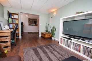 Photo 13: 1610 H Avenue North in Saskatoon: Mayfair Residential for sale : MLS®# SK850716