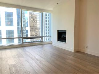 """Main Photo: 1804 1111 ALBERNI Street in Vancouver: West End VW Condo for sale in """"SHANGRI-LA"""" (Vancouver West)  : MLS®# R2611428"""